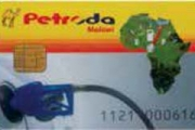 PetroPlus Card Finally Launched